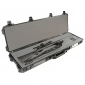 "Pelican 1750 Lrg Long Case 53""X16""X6.12"""