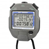Control Company 1052 300 Memory Traceable Stopwatch