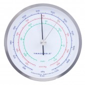 Control Company 4199 Precision Dial Traceable Barometer