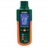 Extech CT70 Circuit Load Tester