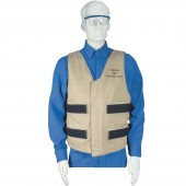 Oberon Arc Flash Clothing Cooling Vest