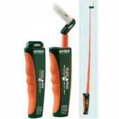 extech da50 telescoping voltage detector