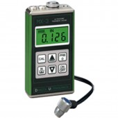 dakota ultrasonic thickness gauge mx-3