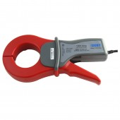 Dent Clamp-On Current Probe 1000A  AC Clamp