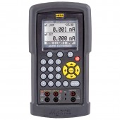Martel Electronics DMC1410 Documenting Multifunction Calibrator