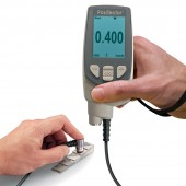 DeFelsko UTG Ultrasonic Thickness Gauge
