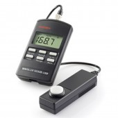 gossen 5032B light meter