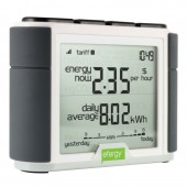 Efergy Elite Whole House Energy Monitoring System