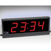 "large digit display timer 2.25"" digits"