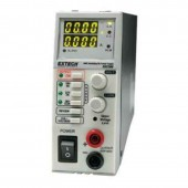 Extech 382260 80W Switchable Power Supply