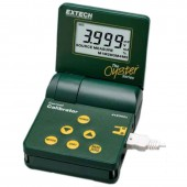 Extech 412355A Current and Voltage Calibrator