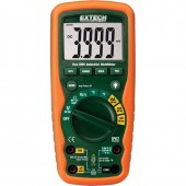 Extech EX530 Industrial Duty Waterproof True RMS Multimeter