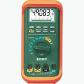 Extech MM570A MultiMaster® High-Accuracy Multimeter