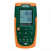 Extech PRC30 Multifunction Process Calibrator with Dual Display