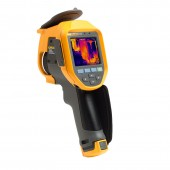 Fluke Ti450 Thermal Imaging Camera with MultiSharp
