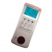 Seaward PrimeTest 100 Portable Electrical Safety Tester