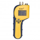 Delmhorst RDM-3P Paper Moisture Meter with Case