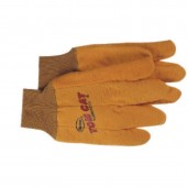 Tom Cat Chore Gloves