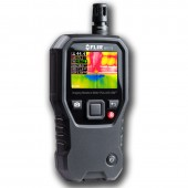 FLIR MR176 Imaging Moisture Meter With IGM™ Infrared Guided Measurement