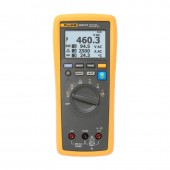FLUKE 3000FC Wireless HVAC System