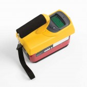 fluke 481 portable radiation safety meter