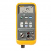 FLUKE 719 30G ELECTRIC PRESSURE CALIBRATOR