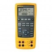 Fluke 724 Temperature Calibrator, 1553041