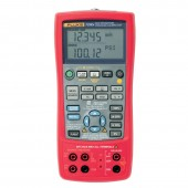 FLUKE 725EX I.S. MULTIFUNCTION PROCESS CALIBRATOR