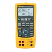 FLUKE 726 PRECISION MULTIFUNCTION CALIBRATOR