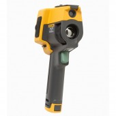 Fluke TIR27 Building Inpsection Thermal Imaging Camera 240x180 60hz