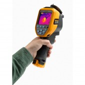 Fluke TiS10 Infrared Thermal Camera - Handheld