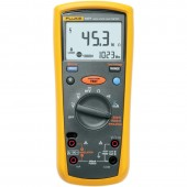 Fluke 1577 Insulation DMM