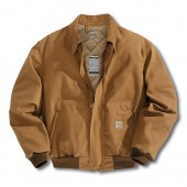 CRH-FRJ195  Flame-Resistant Jacket - BROWN