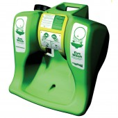 GRD-G1540 PORTABLE EYEWASH
