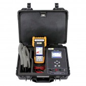 Eagle Eye GFL-1000 Ground Fault Locator System