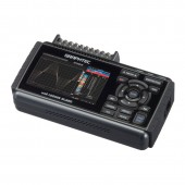 Graphtec GL240 Portable Handheld Graphical Datalogger 10 Channel