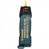 greenlee 2010 voltage detector