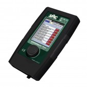 GooseMeter One IEC 61850 Sniffer for Substation Commisioning and Troubleshooting