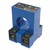 High Current Switch/Transducer