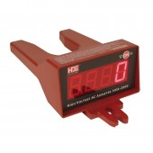 HD Electric HVA-2000 High Voltage Digital Ammeter up to 500kV