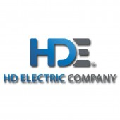 HD Electric C-40 Carrying Bag for HV-225, HV-230 and HV-235 Telescopic Hot Sticks