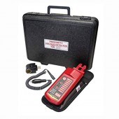 HD Electric PRX-500 Proximity Voltage Detector (120VAC-500kV)