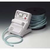HD Electric RT-200 Portable Rope Tester
