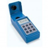 hi98713 portable turbidity meter