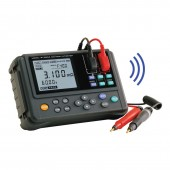 Hioki BT3554 Battery Hi Tester UPS Battery Resistance Tester with Bluetooth Wireless