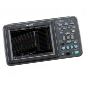 Hioki LR8410-20 Wireless Multichannel Data Logging Station - up to 105 channels
