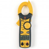 Ideal 61-746 Clamp Meter