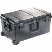 "Pelican Storm iM2975 Large Transport Case    31.3""X20.4""X15.5"""