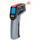 IRTC50 Thermo Seeker Infrared Thermometer
