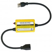 jds products 1996 sensing saf start